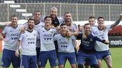 美洲杯分析:阿根廷攻强守弱 J罗有望率哥伦比亚拿下一胜