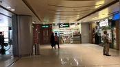 3月28号,星期六,香港六合彩最新的进展