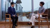 网红教授薛兆丰回应采访收费:不付钱的事不做