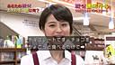 【为了麻友字幕组】150411 AKB48 渡辺麻友&稲森いずみ主演「戦う!書店ガール」開店直前 SP!