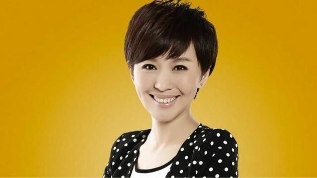 主播欧阳夏丹,26岁进入央视,曾是高考状元,如今40岁未嫁