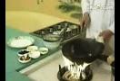 做菜-麻婆豆腐