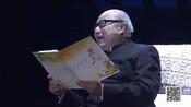 杜宁林、殷之光朗诵《如果老了》西克制作 西克朗诵