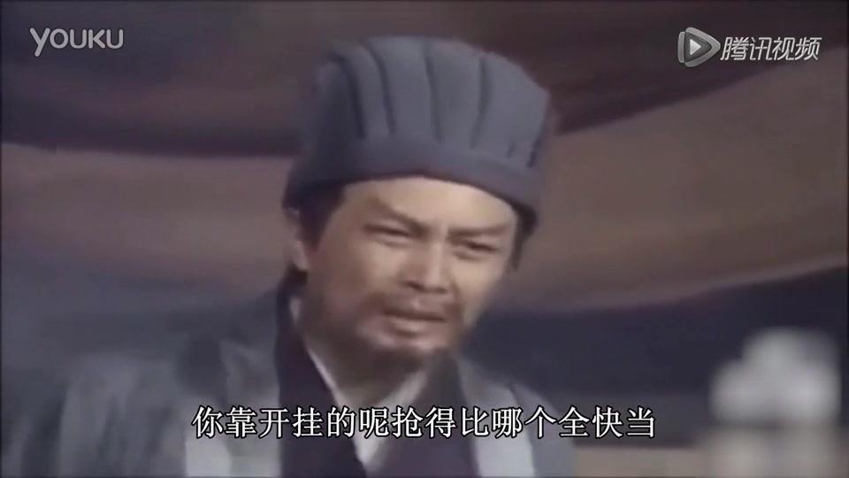 【淮安方言】【滨海方言】【一分钱红包】!!_搞笑配音_滨海论坛-www.binxx.com