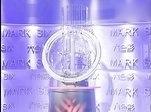 香港六合彩150期开奖结果本港台双色球