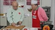 【爱烹饪】水煮鱼滑