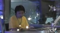 QQ飞车SSC超级联赛半年视频集锦