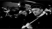 电影《多瑙河之波》中的经典音乐片段