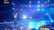 李阳翻唱李圣杰歌曲《痴心绝对》,前奏一出,就让人起鸡皮疙瘩。