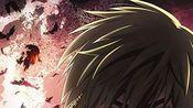 『海盗战记』OP片头曲「Dark Crow」/MAN WITH A MISSION (DVD付期間生産限定アニメ盤)