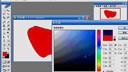 www.ming4.com路由器设置Photoshop classic video tutorials14 (21互联出品)