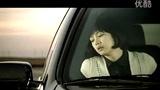 李章宇 尹胜雅 出演MV_ 崔在勋《谢谢》