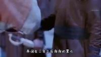 《楚乔传》燕洵心狠手辣看着淳儿被手下奸污, 最后在牢房中死去