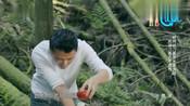 《十二道锋味》:谢霆锋和甄子丹用水果试刀,画面有点搞笑!-欢乐多2018/10/14-不搞事的燃哥