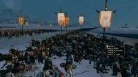 原来罗马2全面战争的开头