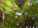 iPhone战争策略游戏Castle Wars Lv29级视频