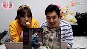 外国人看中国的深夜食堂