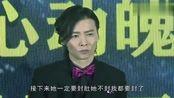 张晋自曝生三胎,46岁蔡少芬完成张家香火,一家5口好幸福!