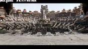 《征途》正式定档2020元旦全国公映,刘宪华何润东,为荣耀梦想殊死奋战