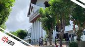 泰国杀妻骗保案再次开庭:嫌犯首次落泪 焦点仍在杀妻动机