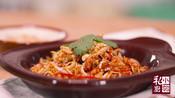 小羽私厨之棒棒鸡-不一样的传统美食-小羽私厨的桐小羽