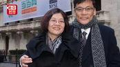 李国庆曾遭儿子爆料脾气大常发火 李国庆:主要因为你妈