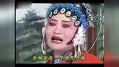 琴剧大全《王天宝下苏州》31民间曲艺琴书全本戏