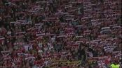 法甲-1314赛季-联赛-第3轮-1314赛季法甲第3轮·本周亮点-专题