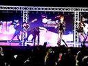 泰国k-pop粉丝 SQ5 (30-07-2011) Eversense 2PM Exclusive Fan Meeting