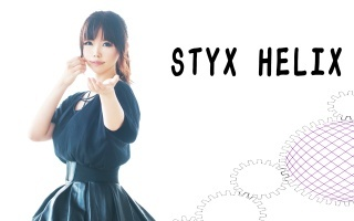 【车轮cc】STYX HELIX Tv.Size【Re:Zero】