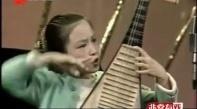评弹-王佩瑜:新木兰辞(1987年