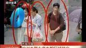 杭州失联女童失踪区域锁定,200余人参与搜救:山上水里同时搜