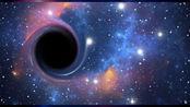 """中国科学家发现迄今最大黑洞!质量相当于70个太阳!太阳知道后""""裂开""""了"""