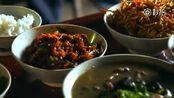 农家自制美食湘西腊肉向往的生活