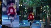 《蓬莱间 》片尾曲:你记得吗。白宇、郑湫泓、季肖冰