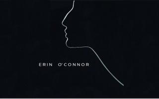 【Erin O'Conor】Marks&Spencen 广告