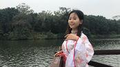 新白娘子传奇插曲《青城山下白素贞》,歌声太美了,让人心醉