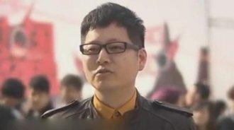 他曾是湖南台主持一哥,如今参加选秀节目无人识