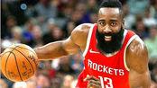 ?????NBA?????????????MVP