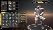 策略游戏《凤凰点》背包系统介绍