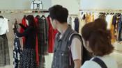 魏天浩演绎好男友标本柯佳明-影视大观园-热门影剧大盘点