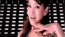 伊能静最新专辑主打歌《念奴娇》MV[www.56mu.com]