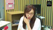 乃木坂46のオールナイトニッポン (2019年09月11日23時59分17秒)