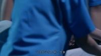《使徒行者2》今晚震撼开播 黑钱预告-国语