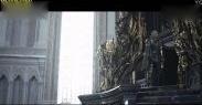 最终幻想15王者之剑混剪