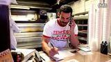 高清特辑 赞!跑酷高手化身披萨送货员Tempest Pizza Delivery 高-游戏视频