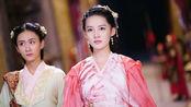 《庆余年》张若昀穿越古代娶五房妻妾,李沁为大房独掌范家大权