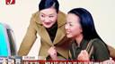 www.nmlxs.com,内蒙古旅游MBA毕业5年平均年薪增3.5倍