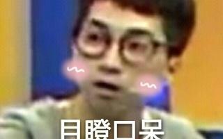 【西瓜JUN】爱P才会赢(原曲《爱拼才会赢》)普通话版
