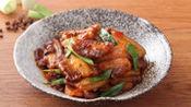 吃一口就难忘的川味回锅肉,下饭菜里少不了它!